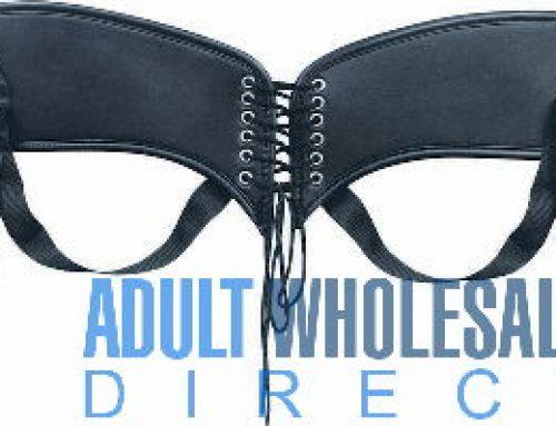 Evolved Ultimate Adjustable Harness