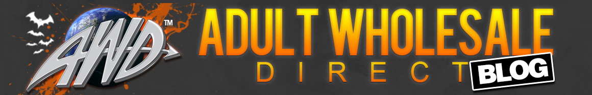 Adult Wholesale Direct Blog Logo