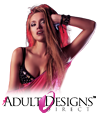 Adult Designs Direct