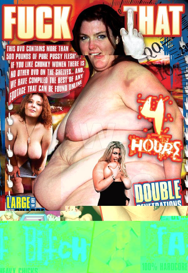 Naked granny bedroom sex images
