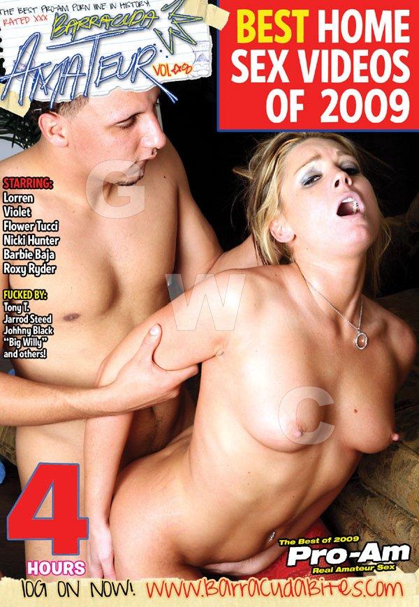 Girls having orgy